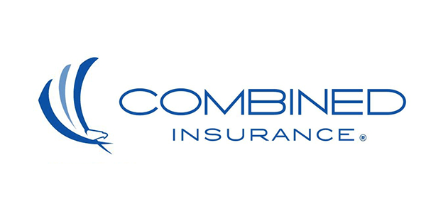 Combined Insurance products
