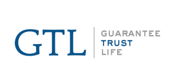 Guarantee Trust Life products