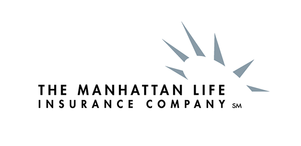 Manhattan Life Insurance Company products