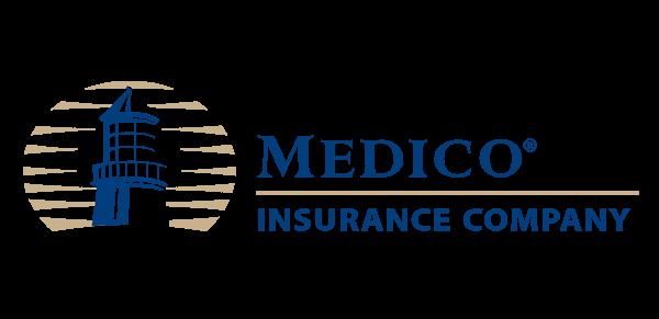 Medico products