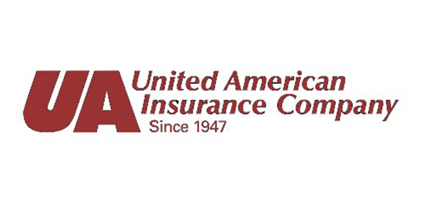United American Insurance Company products