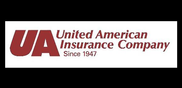 united american insurance company insurance logo for senior marketing specialists medicare FMO