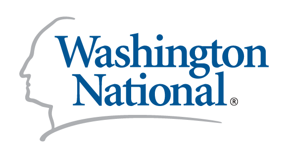 Washington National products