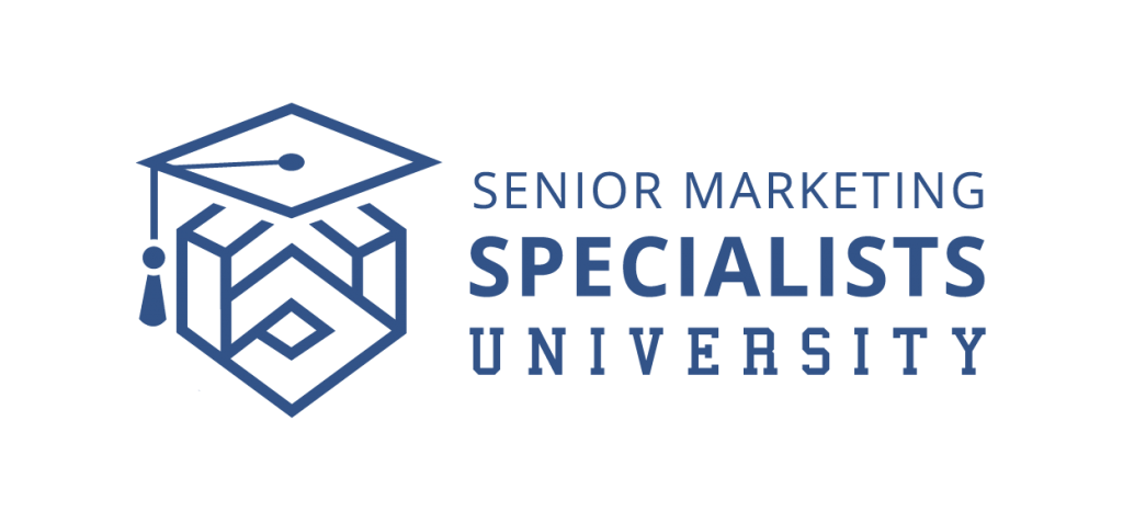 SMS senior marketing specialists medicare FMO university agent training