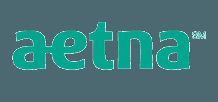 Aetna Coventry