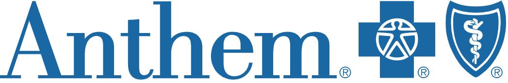 Anthem Blue Cross Blue Shield - Senior Marketing Specialists