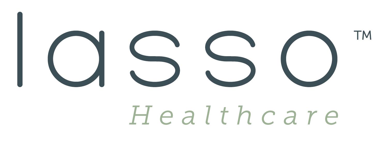 lasso healthcare insurance logo for senior marketing specialists medicare FMO