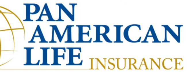 pan american life insurance logo for senior marketing specialists medicare FMO