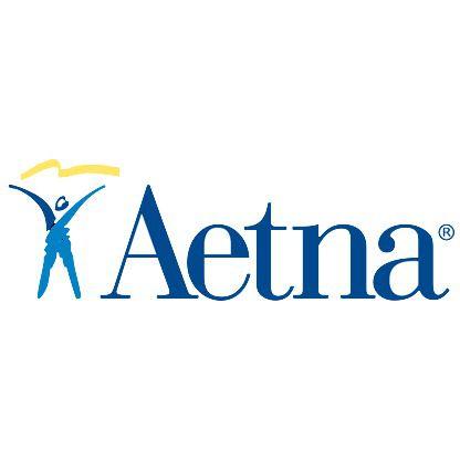 Aetna Life Insurance Company products