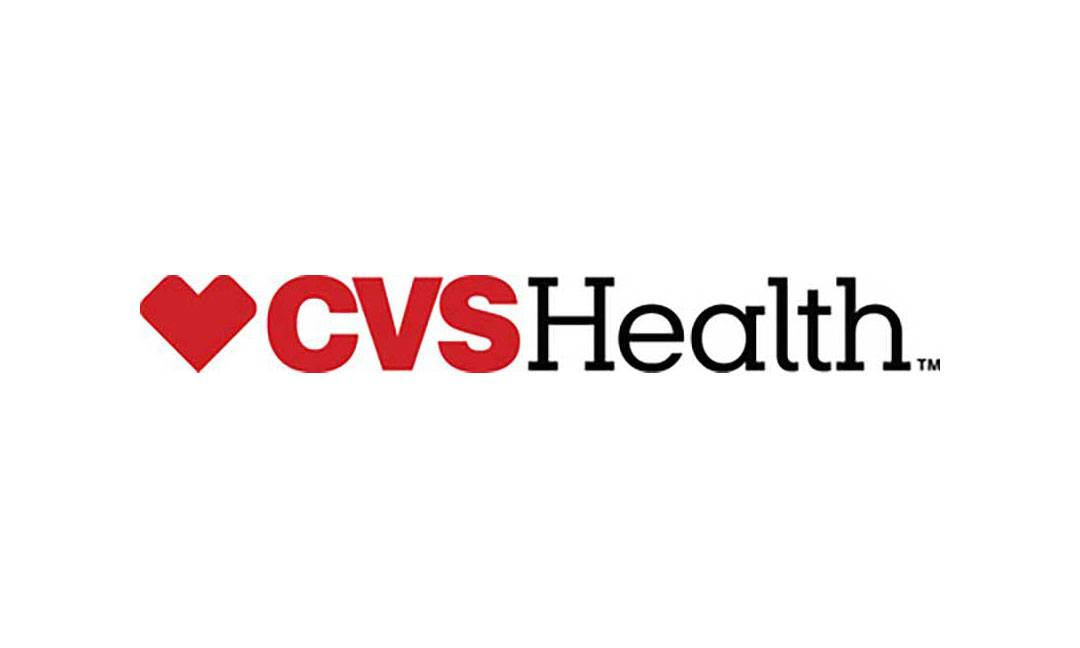 CVS health telehealth logo for senior marketing specialists medicare FMO