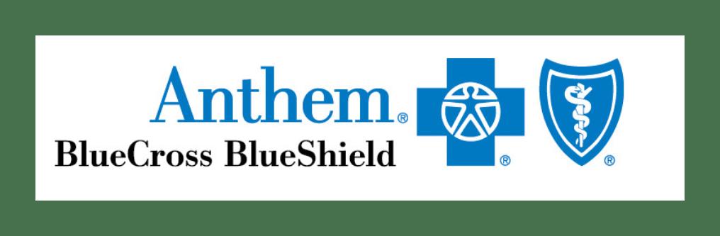 anthem blue cross blue shield medicare FMO logo for senior marketing specialists