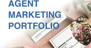 amp agent marketing portfolio senior marketing specialists medicare FMO