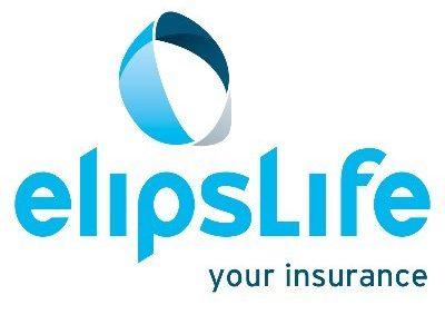 elips life logo