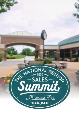 sales_summit
