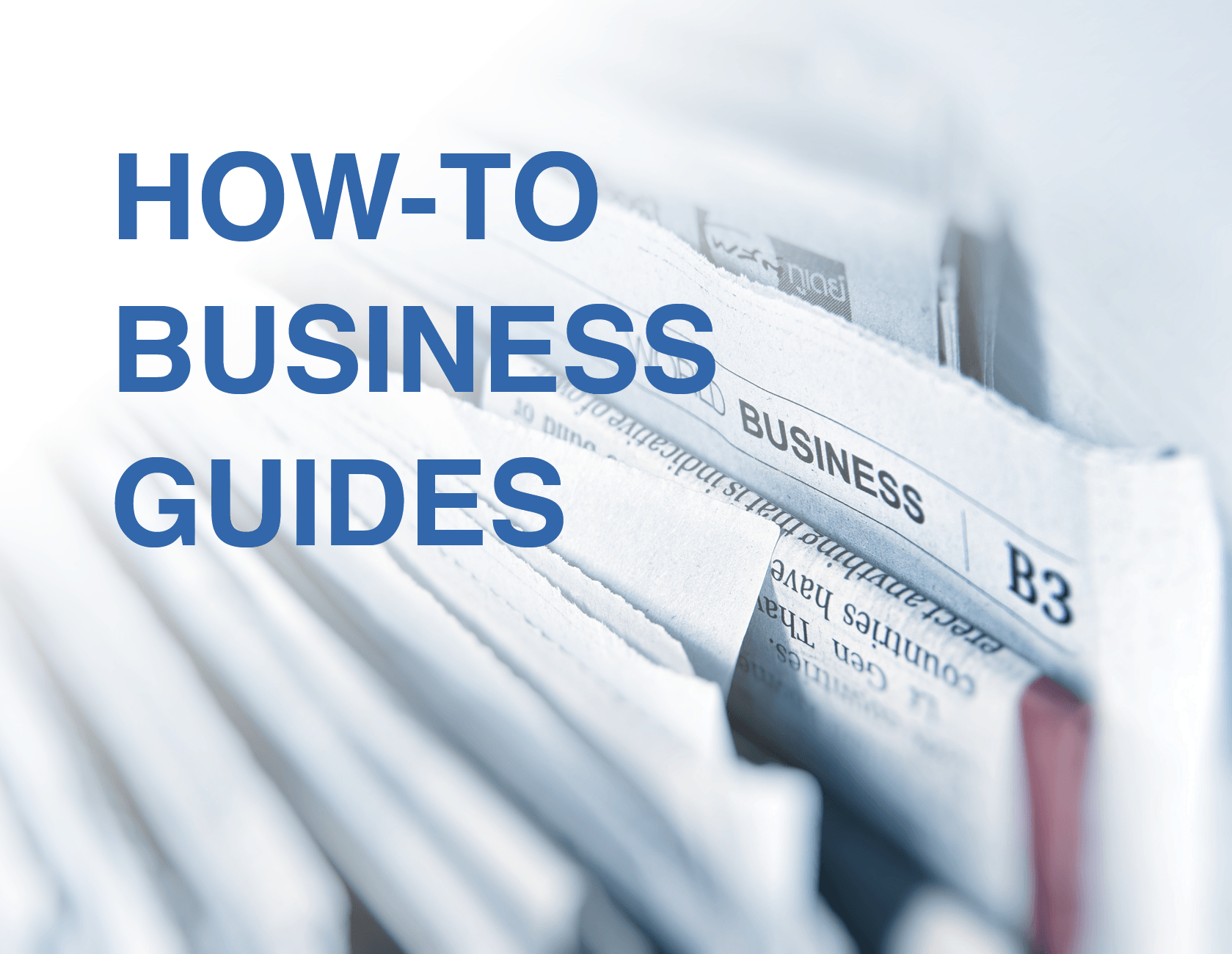 how to medicare carrier business guides senior marketing specialists medicare FMO