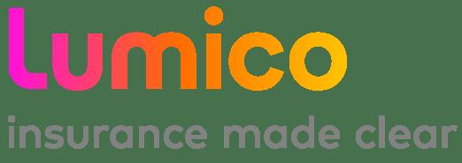lumico insurance logo for senior marketing specialists medicare FMO