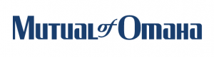 mutual of omaha insurance logo for senior marketing specialists medicare FMO