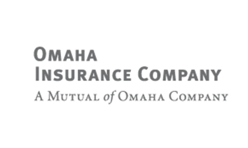 omaha insurance mutual of omaha logo for senior marketing specialists medicare FMO