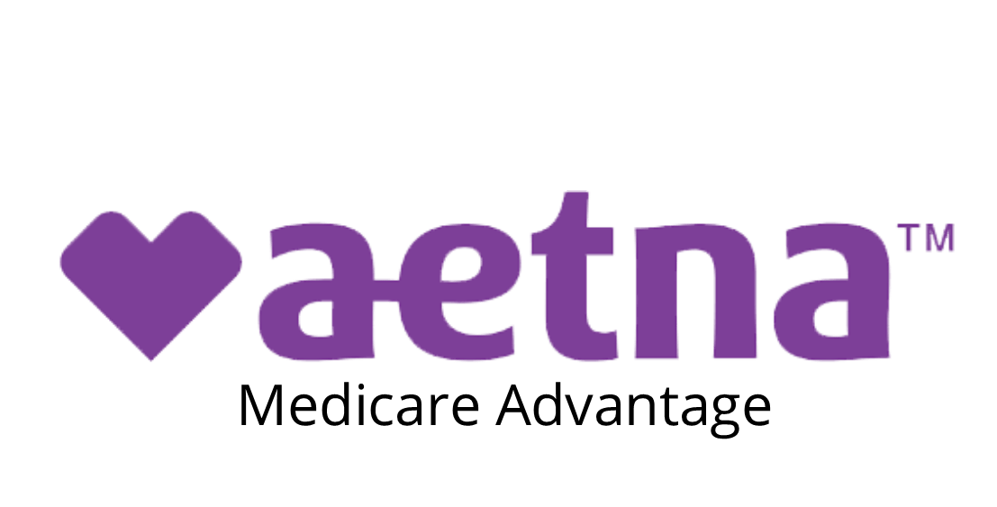 aetna insurance logo for senior marketing specialists medicare FMO