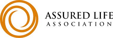 assured life association medicare FMO logo for senior marketing specialists