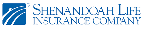 shenandoah life insurance logo for senior marketing specialists medicare FMO