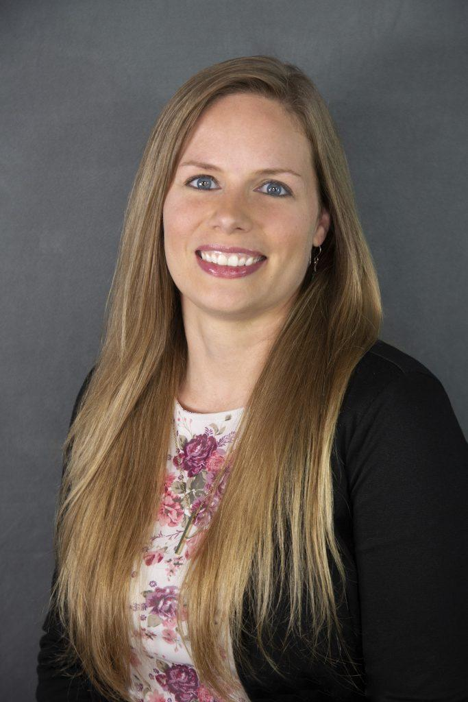 amanda griffin senior marketing specialists sms medicare fmo