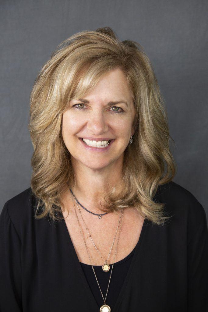 joann wray senior marketing specialists sms medicare fmo