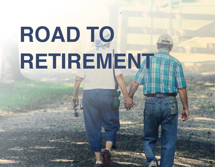 road to retirement senior marketing specialists medicare FMO