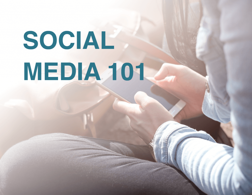 social media tools for agents from senior marketing specialists medicare FMO