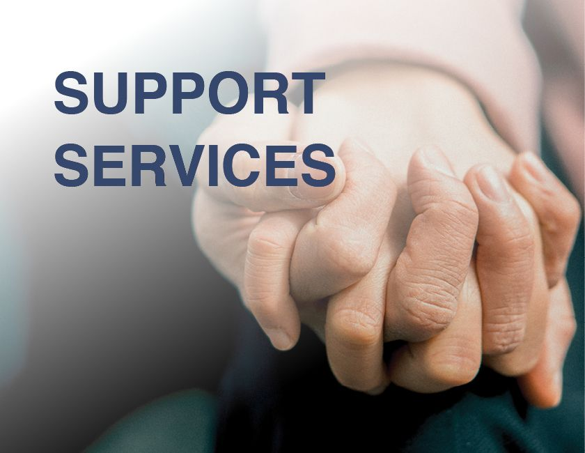 support services senior marketing specialists medicare FMO