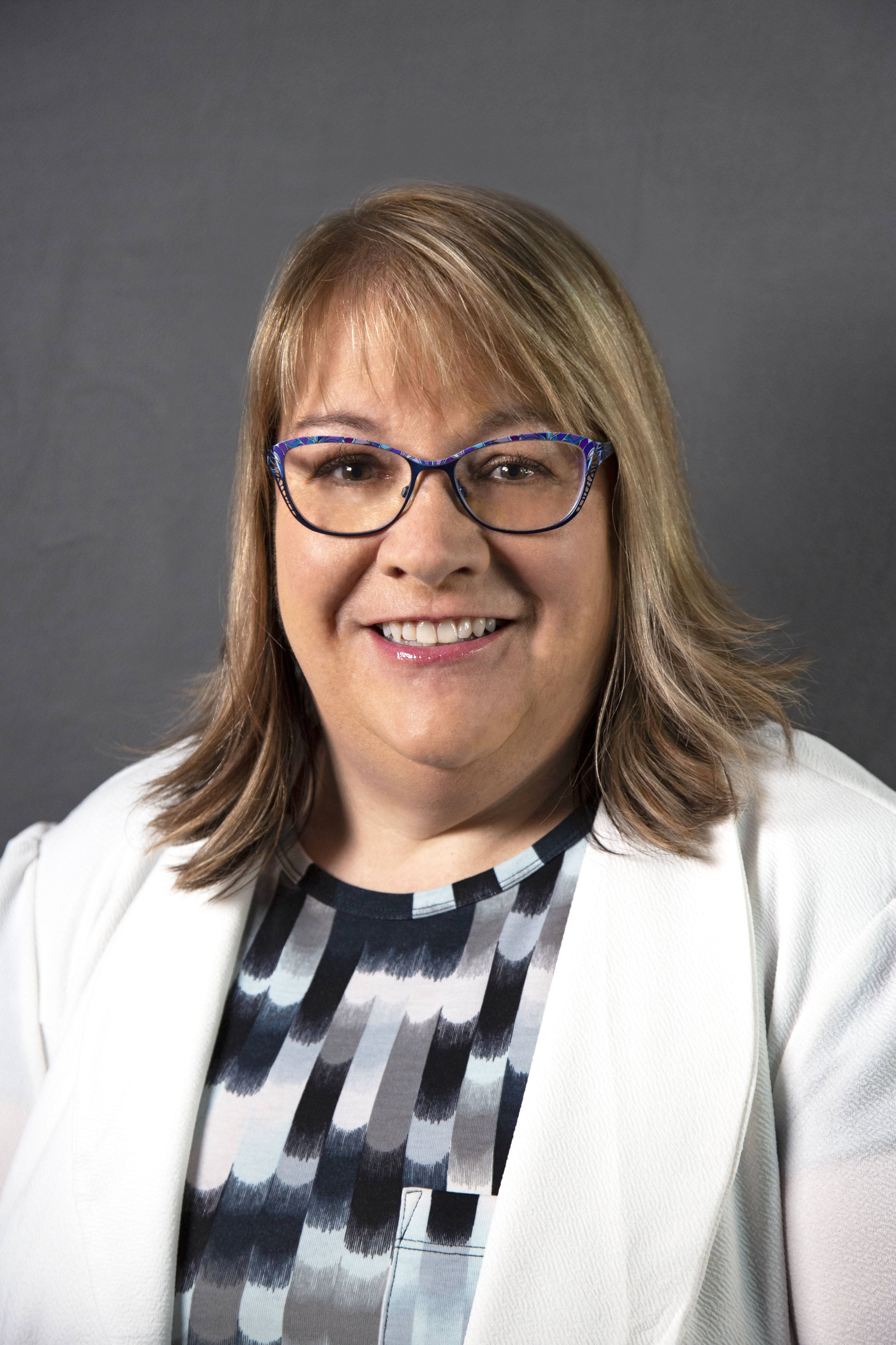 tracy culley senior marketing specialists sms medicare fmo