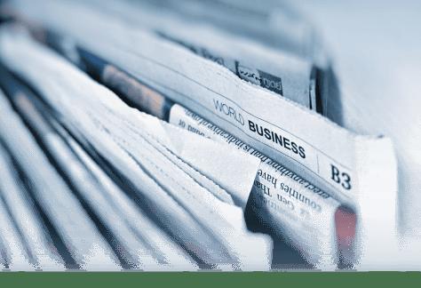 SMS senior marketing specialists medicare FMO medicare news