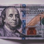 $100 Bonus on Missouri Medicare Supplement Applications