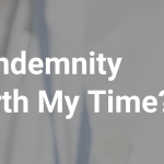 Is Hospital Indemnity Actually Worth My Time?