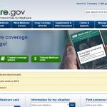 MyMedicare.gov Changes to Drug Lookup