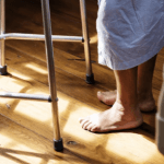 Nursing Home Stays – Medicare and Medicaid Facts and Resources