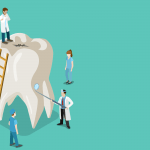 Dental Plans and AEP go Hand in Hand