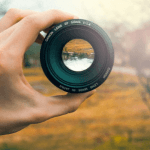 Balance, Blend, Or Blur: Keep Your Focus On The Big 3