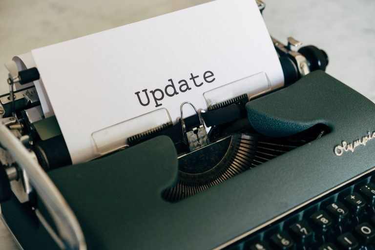 medicare insurance update