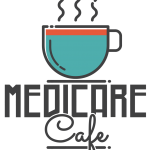 medicare cafe