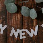 Agent Update Memo – January 2020