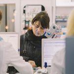 SMS-University Presents: Medicare Part D