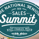 The National Senior Sales Summit is Going Virtual