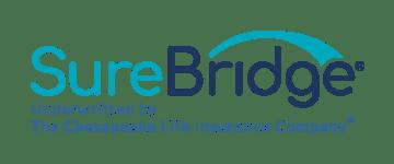 surebridge insurance logo for senior marketing specialists medicare FMO