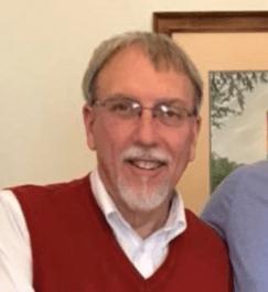 Paul Kelly Testimonial