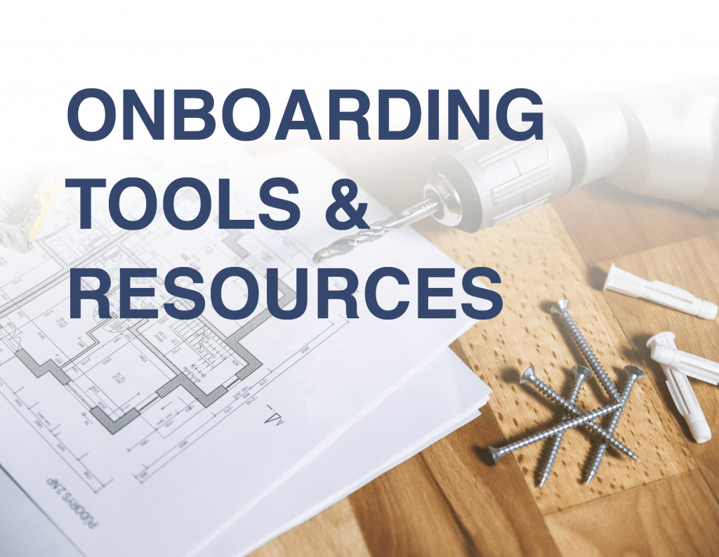 agent onboarding tools and resources logo for senior marketing specialists medicare FMO