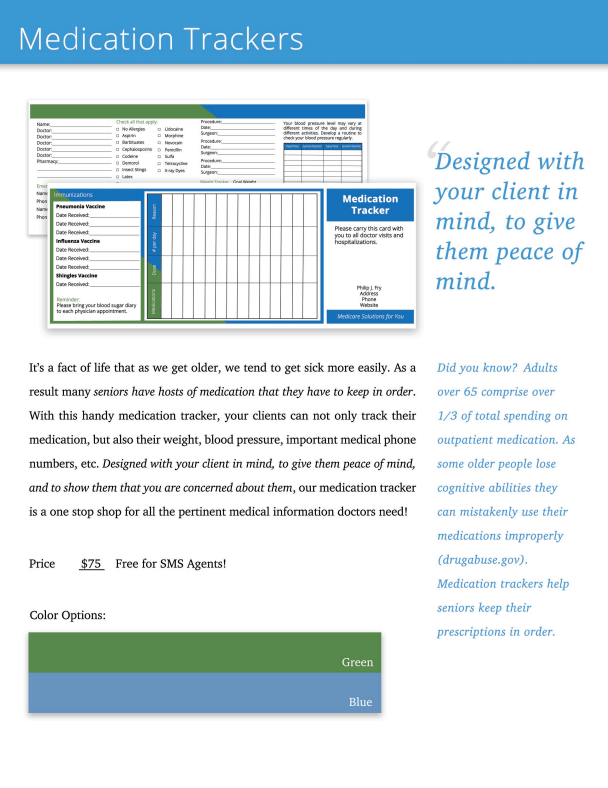 http://smsteam.net/wp-content/uploads/wp-booklet2/AMP11.png