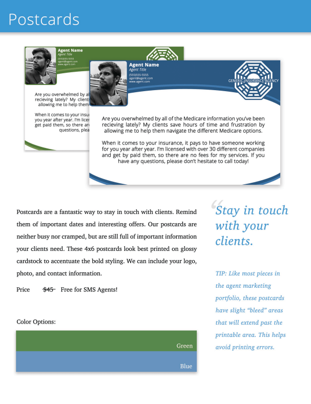http://smsteam.net/wp-content/uploads/wp-booklet2/AMP13.png