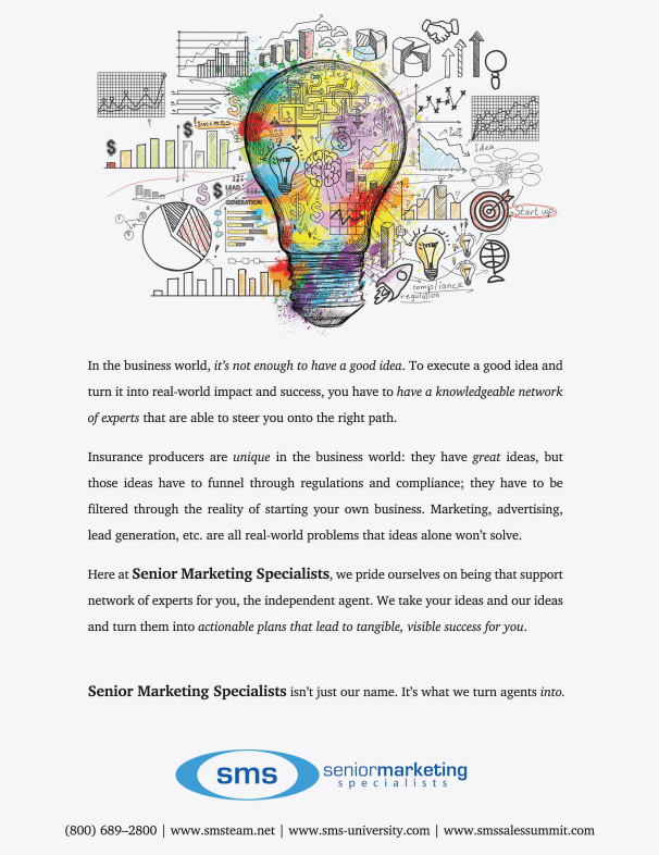 http://smsteam.net/wp-content/uploads/wp-booklet2/AMP17.png