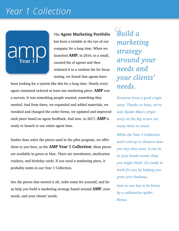 http://smsteam.net/wp-content/uploads/wp-booklet2/AMP7.png